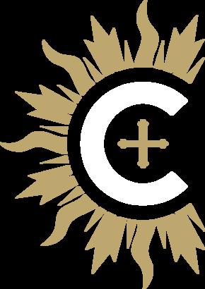 Covenant Network Catholic Radio Icon