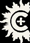 Off White Cn Icon